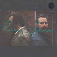 Penny & Sparrow - Let A Lover Down You