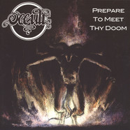 Occult - Prepare To Meet They Doom