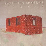 Matthew & The Atlas - Temple