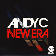 Andy C - New Era