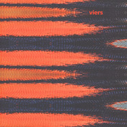 Viers - Re-l