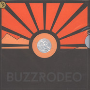 Buzz Rodeo - Sports