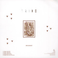 Bessiekat - Tribe On