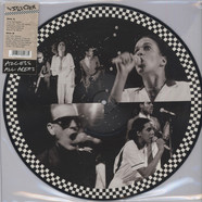 Selecter, The - Access All Areas