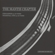 Mantis Chapter, The - Iceni Kings / Nightfall One