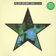 Jesus & Mary Chain, The - Automatic