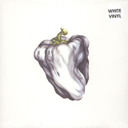 Ween - White Pepper