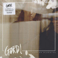 Gordi - Clever Disguise