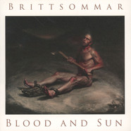 Blood And Sun / Brittsommar - Split