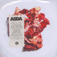 Asda - The Abyss