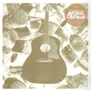 Michael Chapman - Solo Acoustic Volume 11: Homages