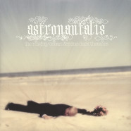 Astronautalis - Mighty Ocean & Nine Dark Theatres