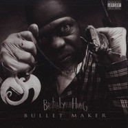 Brotha Lynch Hung - Bullet Maker