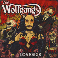 Wolfgangs, The - Lovesick
