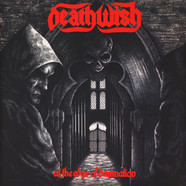 Deathwish - At The Edge Of Damnation
