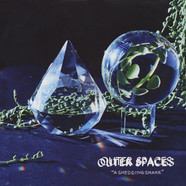 Outer Spaces - A Shedding Snake