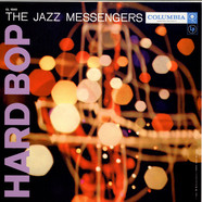 Art Blakey & The Jazz Messengers - Hard Bop