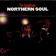 V.A. - Northern Soul: The Soundtrack