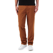 Carhartt WIP - Johnson Pant