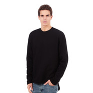 Cheap Monday - Oversee Sweater