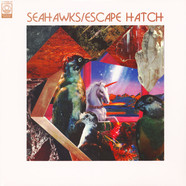 Seahawks - Escape Hatch