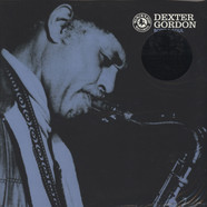 Dexter Gordon - Body & Soul