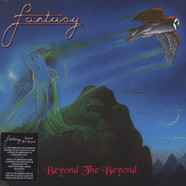 Fantasy - Beyond The Beyond
