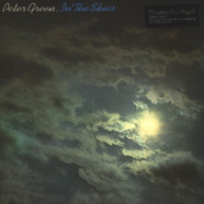 Peter Green - In The Skies