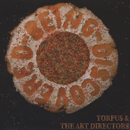 Torpus & The Art Directors - Being Discovered