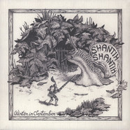 Shantih Shantih - Winter In September
