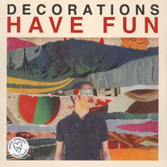 Decorations - Have Fun