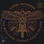 Daniel Hutchens - Beautiful Vicious Life Cycle
