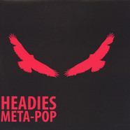 Headies - Meta-pop