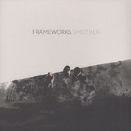 Frameworks - Smother