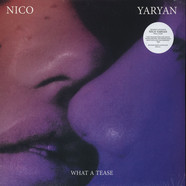 Nico Yaryan - What A Tease