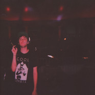 Elvis Depressedly - Holo Pleasures / California Dreamin