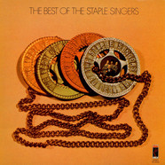 Staple Singers, The - The Best Of The Staple Singers
