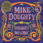 Mike Doughty - Haughty Melodic