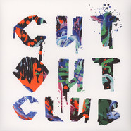 Cut Out Club - Cut Out Club