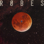 Robes - Unholy Moon