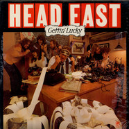Head East - Gettin' Lucky