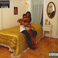 Blood Orange (Dev Hynes aka Lightspeed Champion of Test Icicles) - Freetown Sound