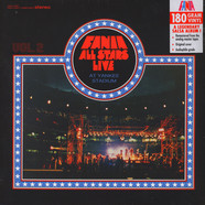 Fania All Stars - Live At Yankee Stadium: Volume 2
