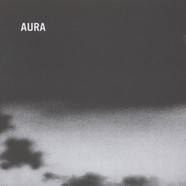 Aura - Magic Lover / Let Go, It's Over