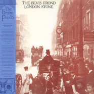 Bevis Frond, The - London Stone