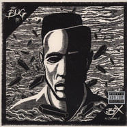Bug, The - Box Feat. D Double E / Iceman Feat. Riko