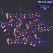 Creative Adult - Fear Of Life