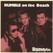 Rumble On The Beach - Rumble