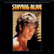 V.A. - OST Staying Alive