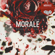 Color Morale, The - Desolate Divine
